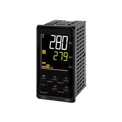 온도 조절기 ( 디지털 조절계 )