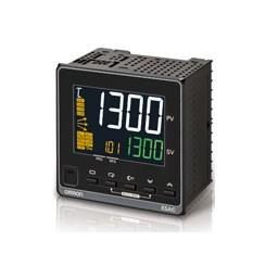 온도 조절기(디지털 조절계) 프로그램 타입