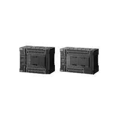 Sysmac 엔트리 모델, 패키지 형태의 소형 컨트롤러 NX1P2