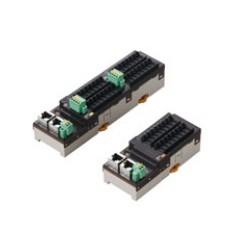 디지털 I/O터미널 e-CON 커넥터 타입
