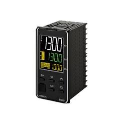 온도 조절기 (디지털 조절계) (48 × 96mm 크기)